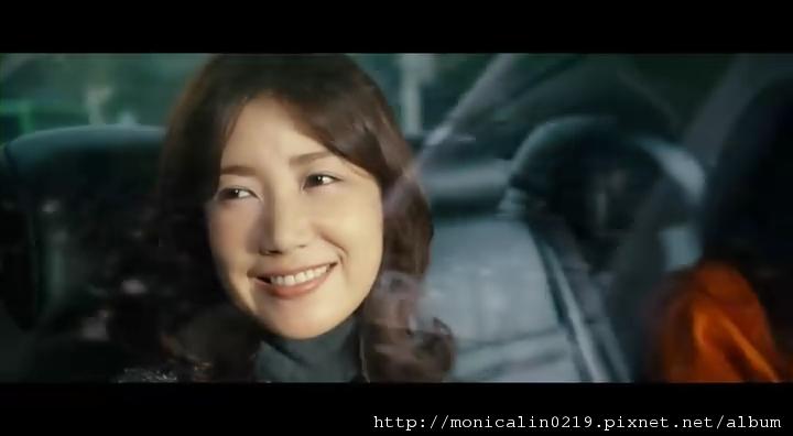 [阳光姐妹淘].Sunny.2011.DVD-RMVB-YYeTs_韩剧精灵原创听译.rmvb_006482441.jpg