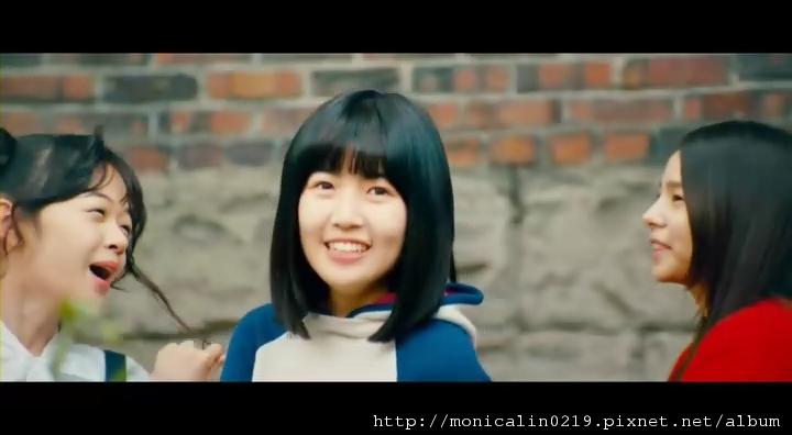 [阳光姐妹淘].Sunny.2011.DVD-RMVB-YYeTs_韩剧精灵原创听译.rmvb_006480439.jpg