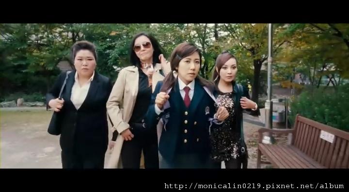 [阳光姐妹淘].Sunny.2011.DVD-RMVB-YYeTs_韩剧精灵原创听译.rmvb_004012425.jpg