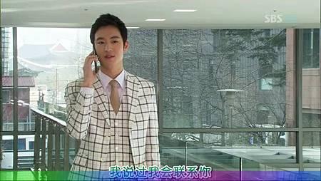 [TSKS][Fashion.king][009][KO_CN].rmvb_002918527