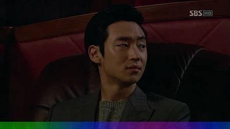 [TSKS][Fashion.king][010][KO_CN].rmvb_000702102