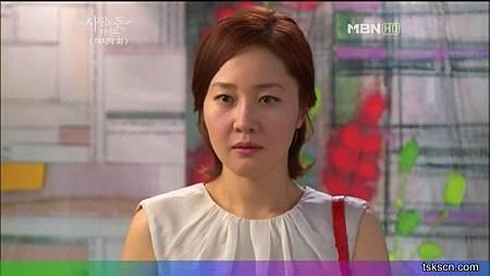 [TSKS][Can Love Become Money][020][KO_CN].rmvb_000726502