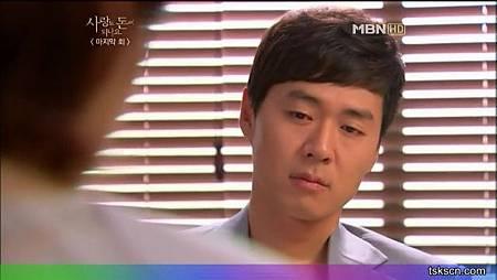 [TSKS][Can Love Become Money][020][KO_CN].rmvb_000973382