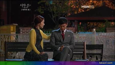 [TSKS][Can Love Become Money][020][KO_CN].rmvb_002161436