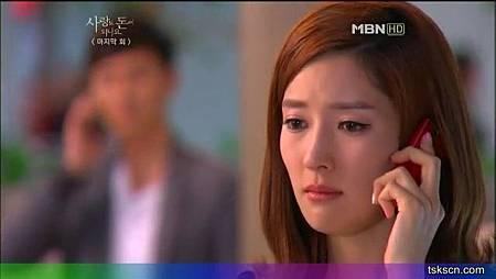 [TSKS][Can Love Become Money][020][KO_CN].rmvb_003019294