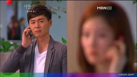 [TSKS][Can Love Become Money][020][KO_CN].rmvb_002993302