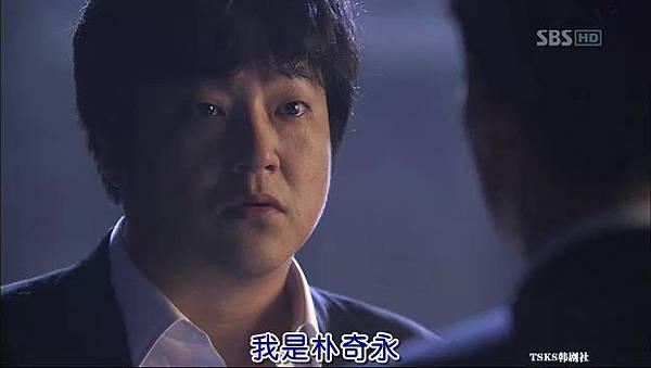 [TSKS][ghost][012][KO_CN].rmvb_000120395