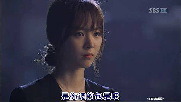 [TSKS][ghost][012][KO_CN].rmvb_000430672