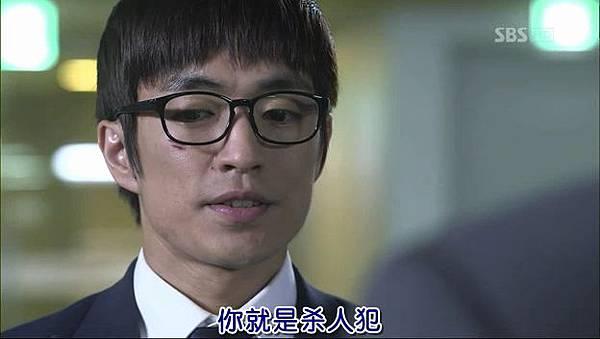 [TSKS][ghost][012][KO_CN].rmvb_002318994