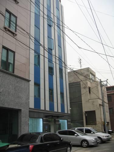 shinchon-eureka-guesthouse-kr_5962922_500