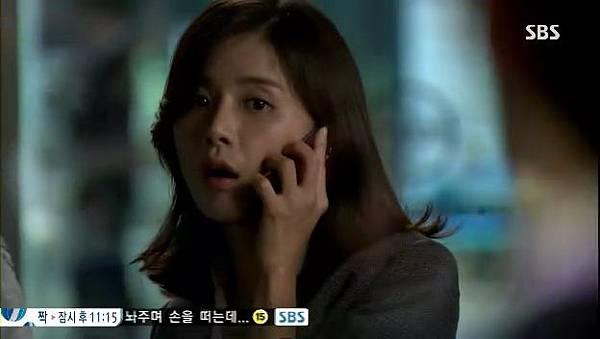 [TSKS][Heard.Your.Voice][011][KO_CN].rmvb_003416425
