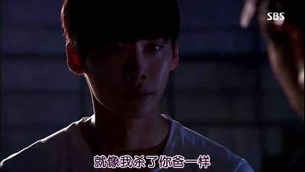 [TSKS][Heard.Your.Voice][012][KO_CN].rmvb_003358406