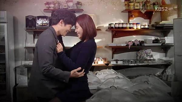 韩版秘密大结局(无字)视频.flv_003702697.jpg