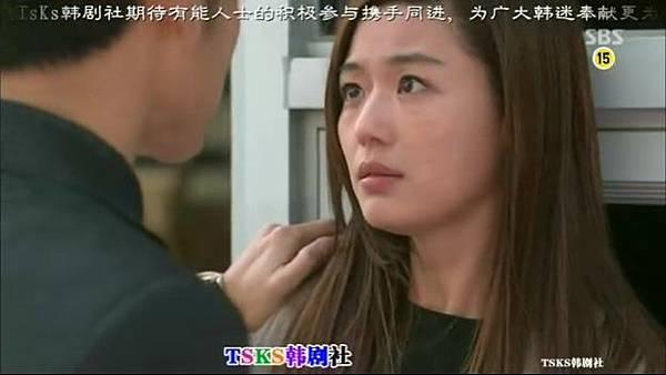 [TSKS][Love.From.Star][003][KO_CN].rmvb_000042.664