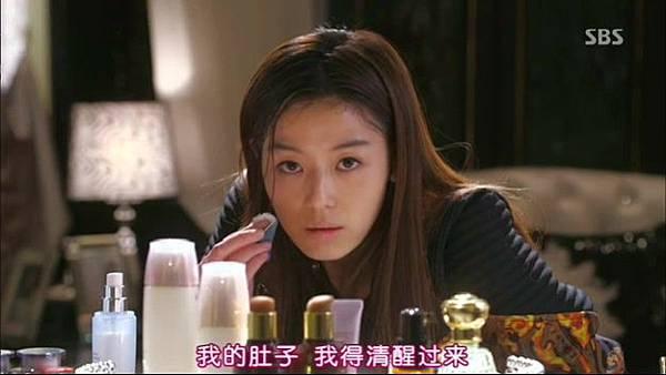 [TSKS][Love.From.Star][003][KO_CN].rmvb_001847.655