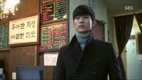 [TSKS][Love.From.Star][003][KO_CN].rmvb_003830.389