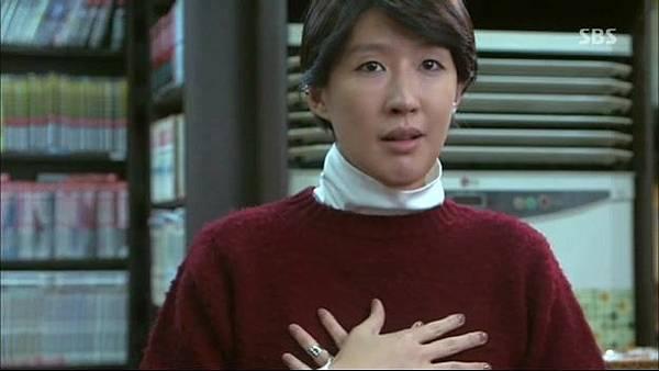 [TSKS][Love.From.Star][003][KO_CN].rmvb_003837.594