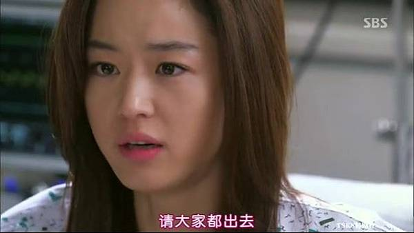 [TSKS][Love.From.Star][003][KO_CN].rmvb_004414.124