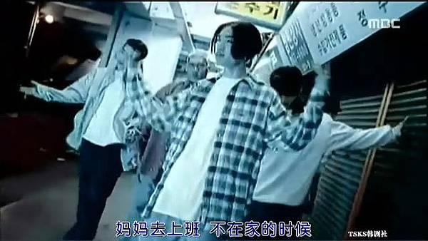 [TSKS][One.Night.Memory][013][KO_CN].rmvb_20140814_230921.671