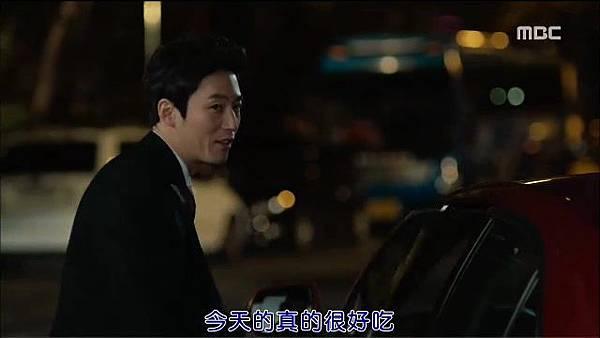 [TSKS][One.Night.Memory][013][KO_CN].rmvb_20140814_231331.343