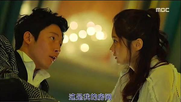 [TSKS][One.Night.Memory][013][KO_CN].rmvb_20140814_231837.234