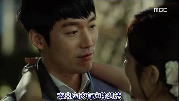 [TSKS][One.Night.Memory][020][KO_CN].rmvb_20140906_141511.156