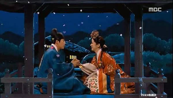 [TSKS][One.Night.Memory][020][KO_CN].rmvb_20140906_143350.250