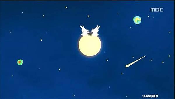 [TSKS][One.Night.Memory][020][KO_CN].rmvb_20140906_143355.296
