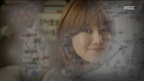 내 생애 봄날.E01.140910.HDTV.H264.720p-WITH.mp4_20140914_170847.812