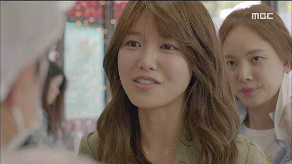 내 생애 봄날.E01.140910.HDTV.H264.720p-WITH.mp4_20140914_171016.875