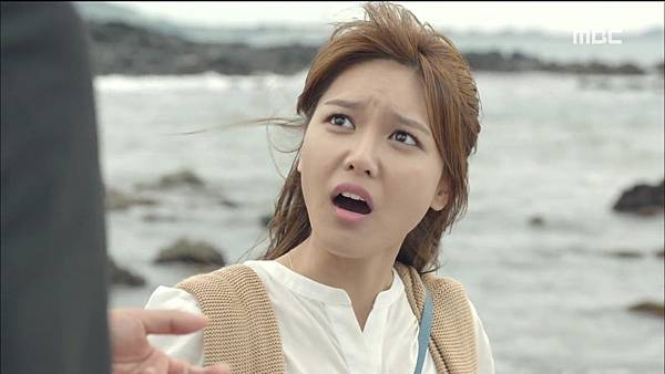 내 생애 봄날.E01.140910.HDTV.H264.720p-WITH.mp4_20140914_171110.140
