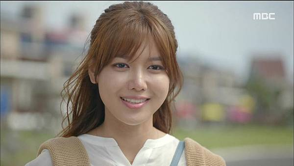 내 생애 봄날.E01.140910.HDTV.H264.720p-WITH.mp4_20140914_171118.421