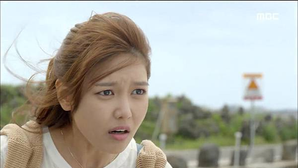 내 생애 봄날.E01.140910.HDTV.H264.720p-WITH.mp4_20140914_171036.875