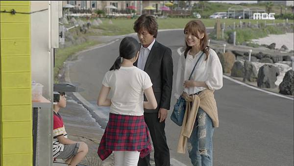 내 생애 봄날.E01.140910.HDTV.H264.720p-WITH.mp4_20140914_171254.375