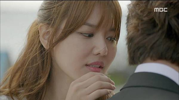 내 생애 봄날.E01.140910.HDTV.H264.720p-WITH.mp4_20140914_171244.875