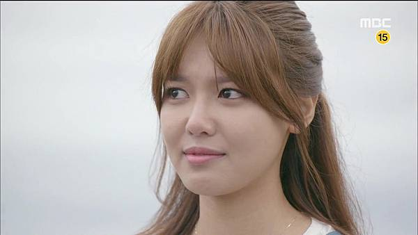 내 생애 봄날.E01.140910.HDTV.H264.720p-WITH.mp4_20140914_171328.968