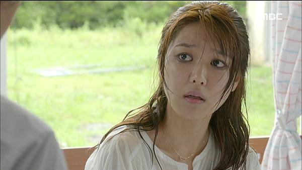 내 생애 봄날.E01.140910.HDTV.H264.720p-WITH.mp4_20140914_171737.093