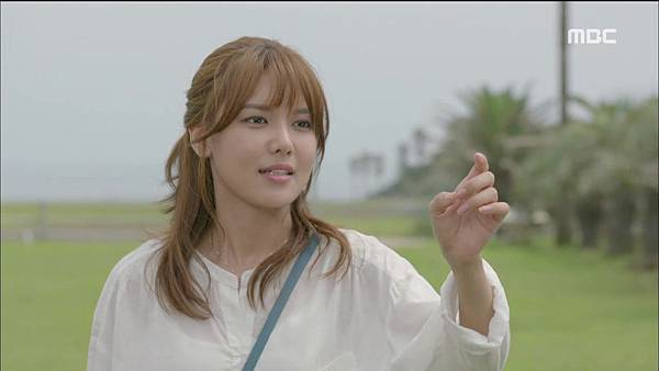 내 생애 봄날.E01.140910.HDTV.H264.720p-WITH.mp4_20140914_171954.843