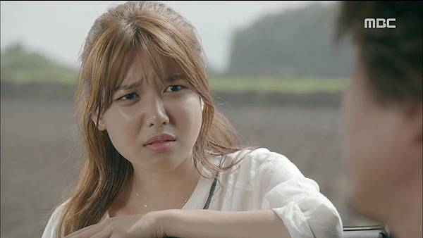 내 생애 봄날.E01.140910.HDTV.H264.720p-WITH.mp4_20140914_171914.046