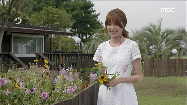 내 생애 봄날.E01.140910.HDTV.H264.720p-WITH.mp4_20140914_172107.187