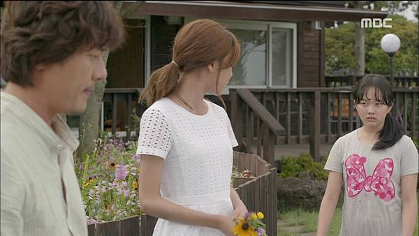 내 생애 봄날.E02.140911.HDTV.H264.720p-WITH.mp4_20140914_172147.296