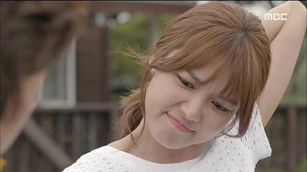 내 생애 봄날.E02.140911.HDTV.H264.720p-WITH.mp4_20140914_172137.562