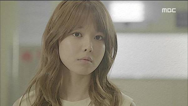 내 생애 봄날.E02.140911.HDTV.H264.720p-WITH.mp4_20140914_172635.125
