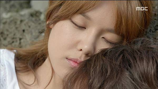 내 생애 봄날.E02.140911.HDTV.H264.720p-WITH.mp4_20140914_172740.593