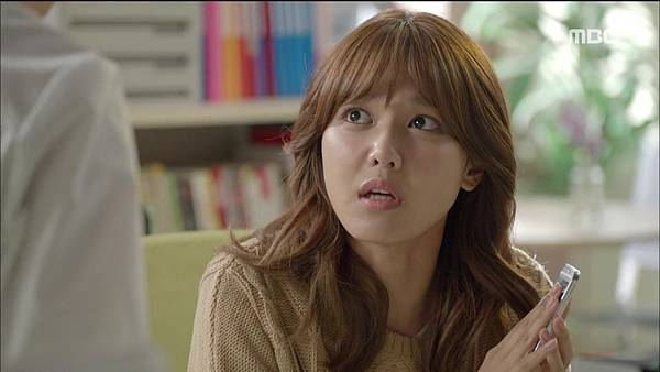 내 생애 봄날.E02.140911.HDTV.H264.720p-WITH.mp4_20140914_173018.703