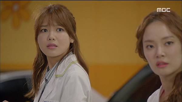 내 생애 봄날.E02.140911.HDTV.H264.720p-WITH.mp4_20140914_173206.437