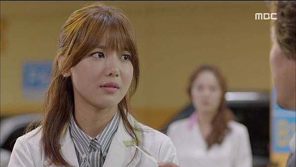 내 생애 봄날.E03.140917.HDTV.H264.720p-WITH.mp4_20140919_182016.562