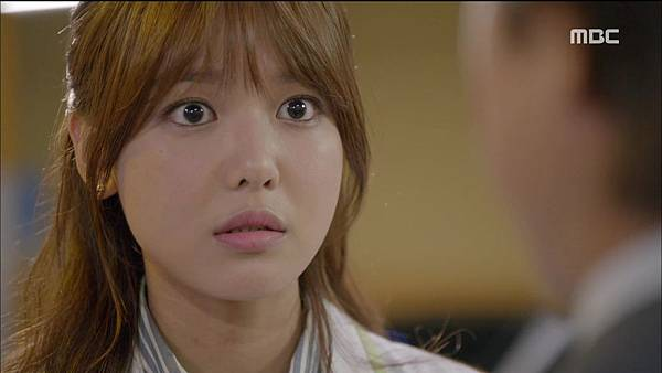 내 생애 봄날.E03.140917.HDTV.H264.720p-WITH.mp4_20140919_182027.218