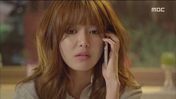 내 생애 봄날.E03.140917.HDTV.H264.720p-WITH.mp4_20140919_182435.171