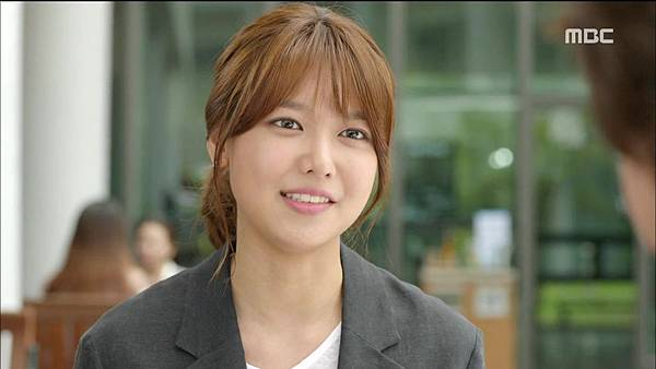 내 생애 봄날.E03.140917.HDTV.H264.720p-WITH.mp4_20140919_182947.921